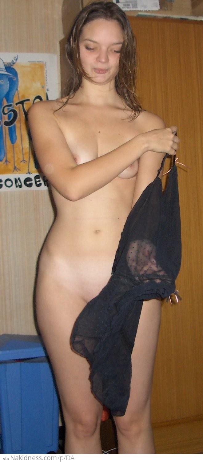 image Sex of the young in pantyhose