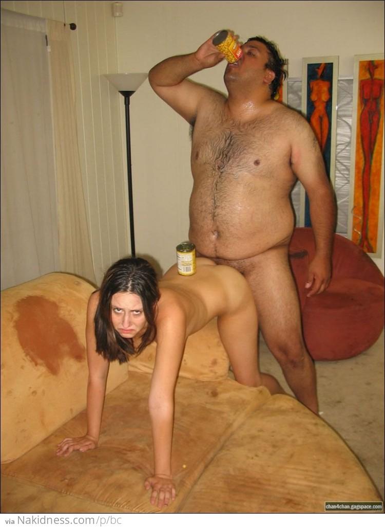 приколы при снятия порнухи - 10