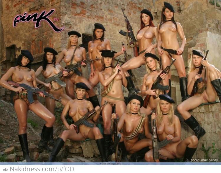 Армия порно фото группа 47076 фотография