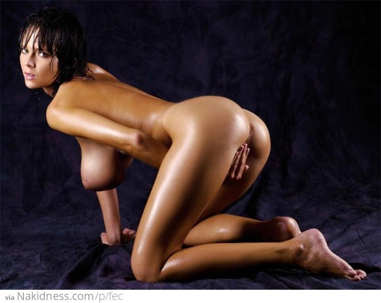 Фото голое красивое тело