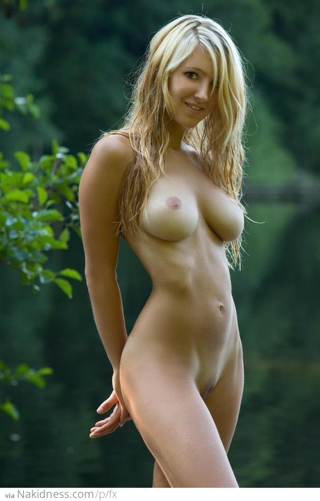 cute-hot-chicks-naked